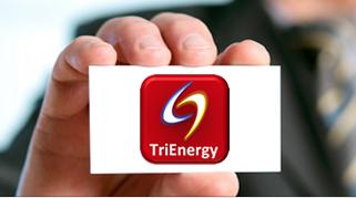 trienergy